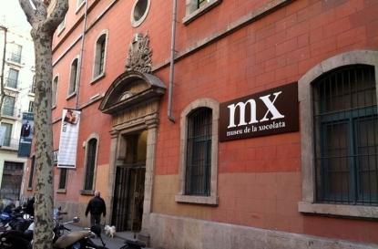 museu-de-la-xocolata-760x500